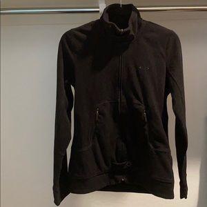 Oakley Jacket size small